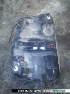 Бензобак  3S-FE TOYOTA  CALDINA ST191  (Тойота  Калдина)