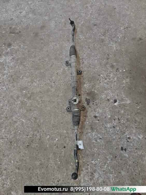 Рулевая рейка  на 1NZ-FXE TOYOTA PRIUS NHW20  (Тойота Приус)