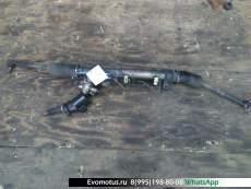 рулевая рейка на 1az-fse TOYOTA CALDINA azt246 (Тойота Калдина)