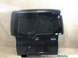 Дверь  на  HONDA MOBILIO GB1, GB2 (Хонда мобилио)
