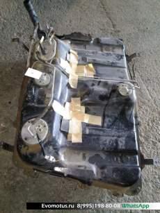 Бензобак  3S-FE TOYOTA  RAV4 SXA16  (Тойота  Рав 4)