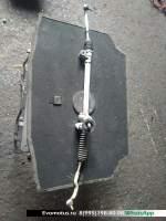 Рулевая рейка K12B SUZUKI SWIFT ZC72S