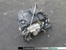 Двигатель  4G94 MITSUBISHI GALANT EA7A (Мицубиси Галант)