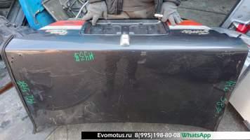 Крышка багажника Nissan Gloria Y32
