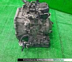 Вариатор RE0F06A FP57 на SR20 NISSAN SERENA PC24 (ниссан серена )