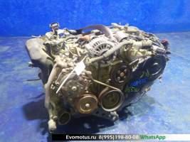 Двигатель 4A31 MITSUBISHI TOWN BOX U65W (мицубиси таун бокс)