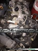 двигатель 2ZR-FE на TOYOTA COROLLA AXIO ZRE142 (Тойота Королла аксио)