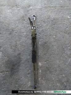 рулевая рейка на 2C TOYOTA COROLLA CE104 (Тойота Королла)