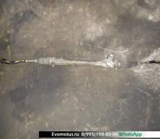 Рулевая рейка 1NZFE TOYOTA COROLLA NZE151
