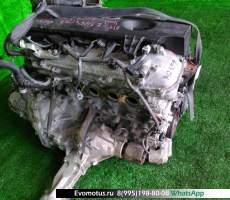 Двигатель 2ZR-FAE TOYOTA COROLLA AXIO  ZRE144 (Тойота Королла аксио)