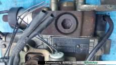 тнвд 22100-5B303 на 2LT TOYOTA LAND CRUISER PRADO LJ78 (тойота ленд крузер прадо)