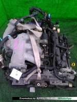 двигатель  на VQ35DE NISSAN  MURANO PZ50 (Ниссан Мурано)