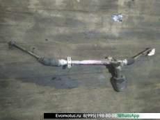 рулевая рейка K12B на MITSUBISHI DELICA D:2 MA15S  (Мицубиси Делика)