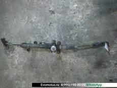 Рулевая рейка  на 1ZZ-FE TOYOTA VISTA ZZV50  (Тойота Виста)