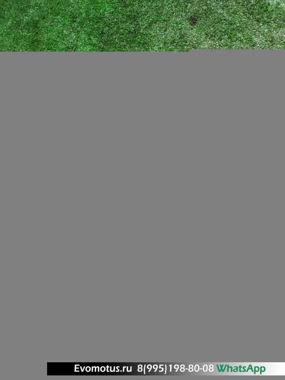 акпп  на FA20 TOYOTA  GT86 ZN6 (Тойота  GT86)