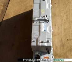 Высоковольтная батарея на 2ZRFXE TOYOTA PRIUS ALPHA ZVW40, ZVW41 (Тойта Приус Альфа)