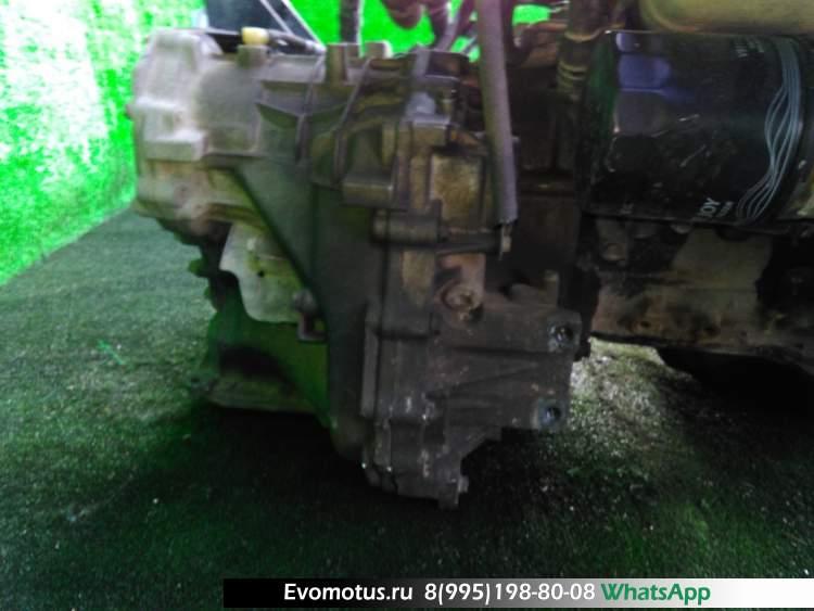 двигатель на 3C-TE TOYOTA  PREMIO CT211 (Тойота Премио)