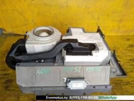 Высоковольтная батарея на VQ35HR NISSAN FUGA HY51 (Ниссан Фуга)