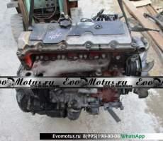 Двигатель J05C  HINO RANGER FB4JCAD (Хино Рейнджер)