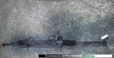 Рулевая рейка 1MZ TOYOTA EMINA MCR40 (Тойота Эмина)