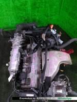 двигатель на 5S-FE TOYOTA  HARRIER SXU10 (Тойота Харриер)