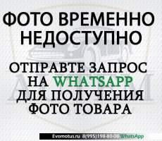 АКПП на G4HA Hyundai Atos (хендай атос)