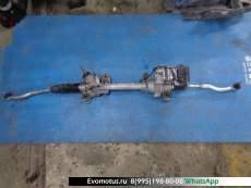 Рулевая рейка A25A-FXS TOYOTA CAMRY AXVH70 (Тойота камри)