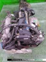 Двигатель 3S-FE TOYOTA NOAH SR50 (Тойота Ноах)