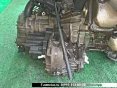 АКПП A541E01A  1MZ-FE TOYOTA WINDOM MCV20  (Тойота Виндом)