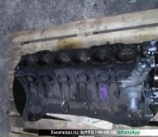 блок двигателя 1G TOYOTA VEROSSA GX110 (Тойота Веросса )