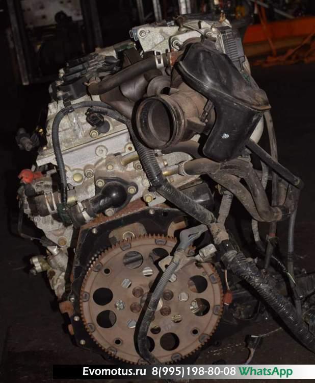двигатель QG16 на NISSAN SUNNY FB15  (ниссан санни)