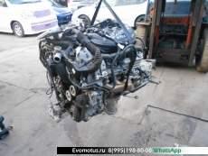 Двигатель 2GR TOYOTA CROWN ATHLETE GRS204 (тойота краун азлете)