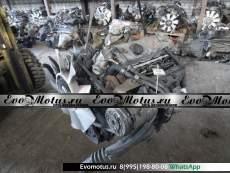 двигатель 4JG2 на ISUZU ELF VHR69 (исузу эльф)