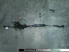 Рулевая рейка  на 1NZ-FXE TOYOTA PRIUS NHW10  (Тойота Приус)