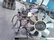 двигатель g5-e на MAZDA PROCEED lv5w (Мазда Родстер)