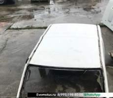 Крыша 4A30 MITSUBISHI PAJERO MINI H58A (мицубиси паджеро)