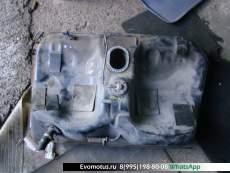 Бензобак  4A-GE TOYOTA  LEVIN AE111  (Тойота  Левин)