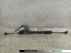 Рулевая рейка  на  MITSUBISHI  TOPPO BJ H42V (Мицубиси Топпо)