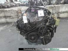 двигатель l3-ve на MAZDA ATENZA gy3w (Мазда Атенза)