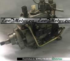 Тнвд 22100-5D180 на 5LE  TOYOTA LAND CRUISER PRADO LJ125 (Тойота Ленд Крузер Прадо)