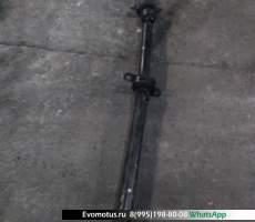 кардан  на 4G63 MITSUBISHI CHARIOT N43W (Мицубиси Шариот) задний