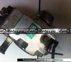 тнвд MD369956 на 6G74 MITSUBISHI PAJERO IO H76W, H67W (мицубиси паджеро)