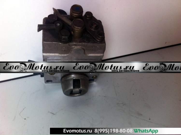 тнвд MD369956 на 4G93 MITSUBISHI PAJERO IO H76W, H67W (мицубиси паджеро)