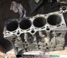 блок двигателя 3S TOYOTA RAV4 SXA11 (тойота рав 4 )