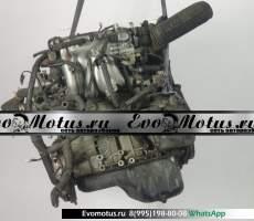 двигатель G16B на SUZUKI ESCUDO TA01W, TD01W (сузуки эскудо)