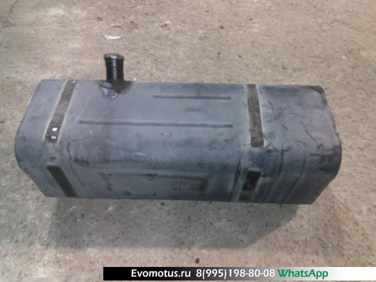 топливный бак на 1KD-FTV TOYOTA  DYNA KDY221 (Тойота Дюна)