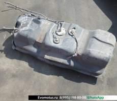 Бензобак  1KZT TOYOTA GRANVIA KCH10  (Тойота Гранвия)