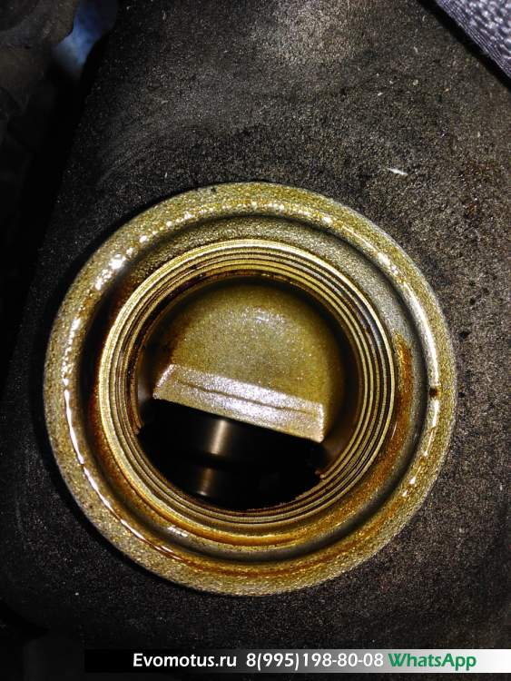 двигатель на 3RZ-FE TOYOTA  GRANVIA RCH11;RCH41 (Тойота Гранвия)
