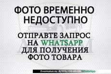 тнвд на 1AZFSE TOYOTA OPA ACT10 (тойота опа)