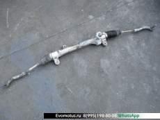 рулевая рейка на 1NZ TOYOTA PREMIO NZT260 (Тойота Премио)
